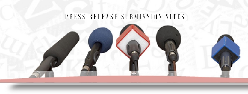 http://sanjaychoubey.com/wp-content/uploads/2014/07/press-release-submission-sites