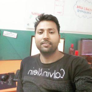 Sanjay-Choubey